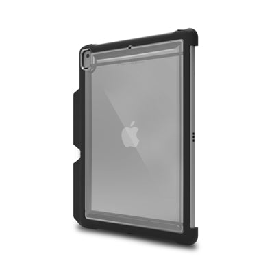 "Dux Shell Duo 10.2"" iPad Blk"