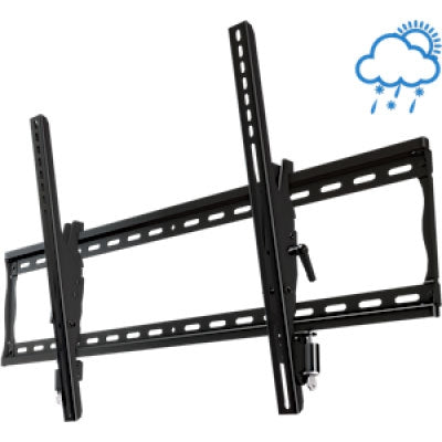 "OutdoorTilting Mount 37""to90"