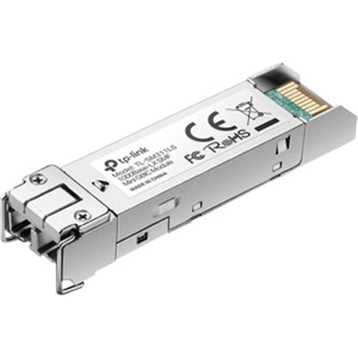 Single-mode Gigabit Sfp Module