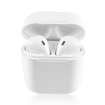 TWS Mini Bluetooth 5.0 Wireless Earphones