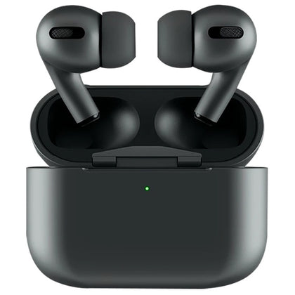 Airpod Pro 3 1.1 Apple Clone Pro Wireless Earplug Bluetooth 5.0 Earphone