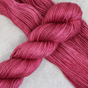 Antique Rose Bliss Worsted