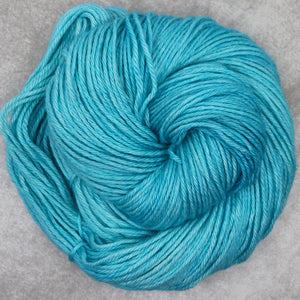 Aquamarine Hella Worsted