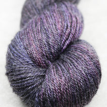 Load image into Gallery viewer, Black Cherry Cola - Joy Sock