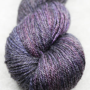 Black Cherry Cola - Joy Sock