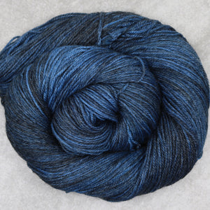 Blueberry Pie - Joy Sock
