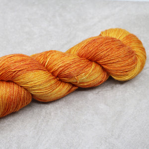 Burning Sunset - Joy Sock