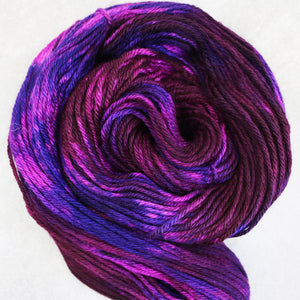 Candy Tree Bliss Worsted