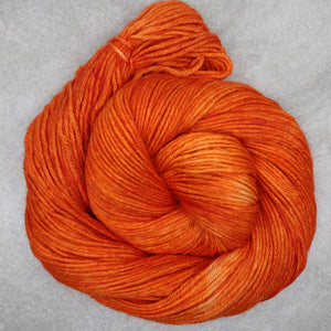Carrot Hella Worsted