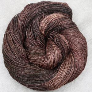 Chocolate Fantasy - Joy Sock