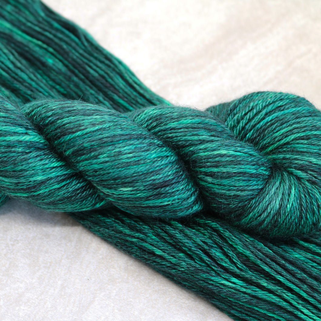 Emerald City Falling Down Bliss Worsted