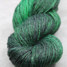 Load image into Gallery viewer, Emerald City Falling Down - Joy Sock