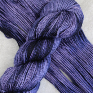 Half Past 12 Bliss Worsted