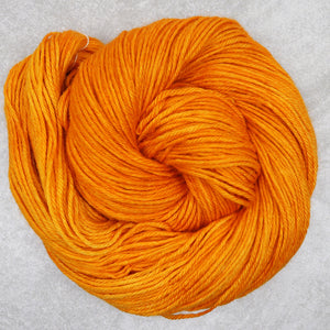 Lemon Cove, Hella Worsted