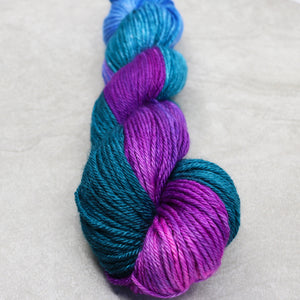 Prom Queen - Bliss Worsted