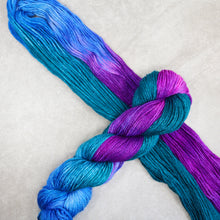 Load image into Gallery viewer, Prom Queen - Bliss Worsted