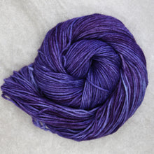 Load image into Gallery viewer, My Violet Hella Worsted