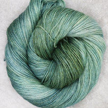 Load image into Gallery viewer, Mystic Sage - Joy Sock