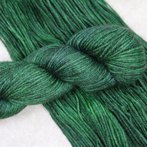 Noble Fir, Hella Worsted