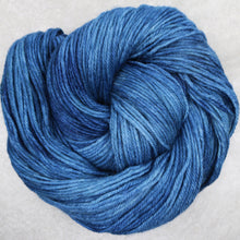 Load image into Gallery viewer, Old Sac Blue Bird, Hella Worsted