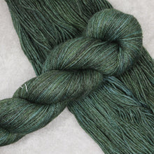 Load image into Gallery viewer, Olive Drab Green - Joy Sock