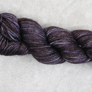 Pick Me Bliss Worsted