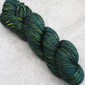 Pine Needles Bliss Worsted