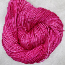 Load image into Gallery viewer, Pink Orchid, Hella Worsted