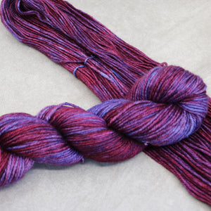Imaginarium Bliss Worsted