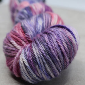 Water Color Bliss Worsted