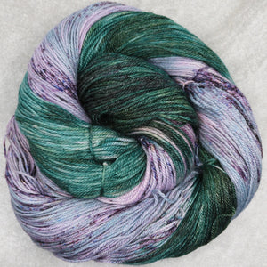 Wild Flowers - Joy Sock