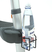 Load image into Gallery viewer, Rollator Bottle Holder - Xlent Care Products