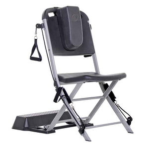 Resistance Chair - Xlent Care Products
