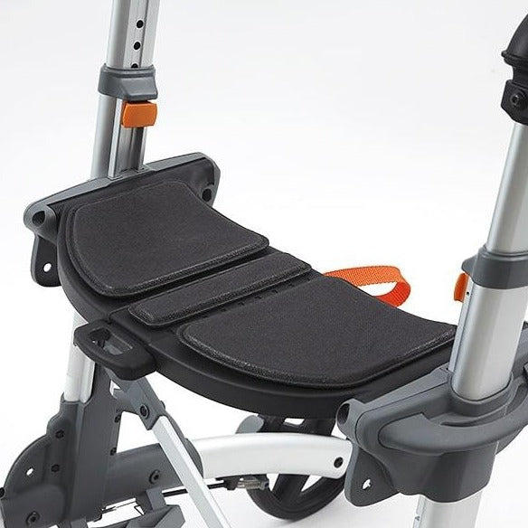 Rollator Soft Seat Pad - Xlent Care Products