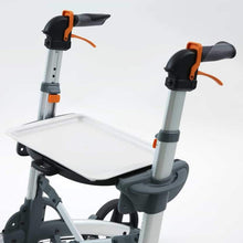 Load image into Gallery viewer, Rollator Serving Trays - Xlent Care Products