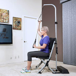 Freedom Flex Shoulder Exerciser - Xlent Care Products