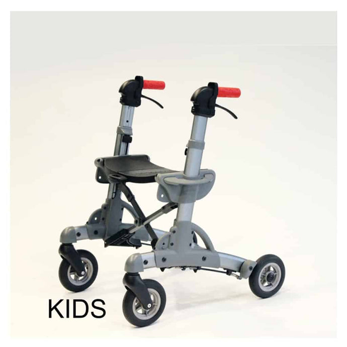 Volaris SMART KIDS Rollator Walker - Xlent Care Products