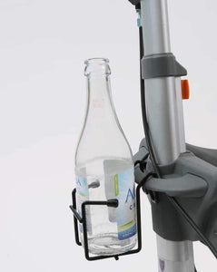 Rollator Bottle Holder - Xlent Care Products