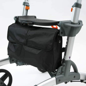 Rollator Travel Bag With Carrying Strap - Xlent Care Products