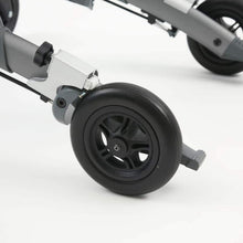 Load image into Gallery viewer, Rollator Slow Down Brakes - Xlent Care Products