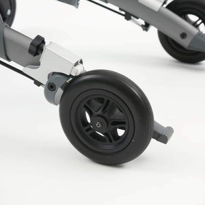 Rollator Slow Down Brakes - Xlent Care Products