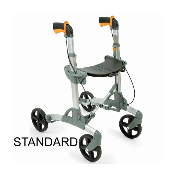 Volaris STANDARD Rollator Walker - Xlent Care Products