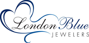 London Blue Jewelers