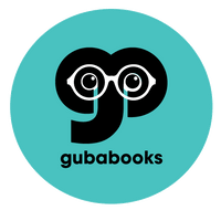 Guba Publishing