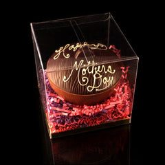 BE Sweet - Mother's Day Bonbonniere - BE Chocolat