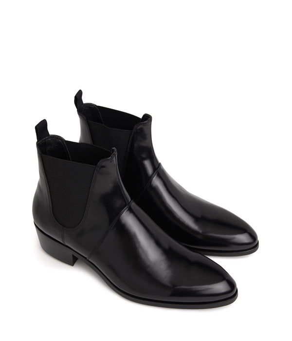 variant::black -- alton shoe black