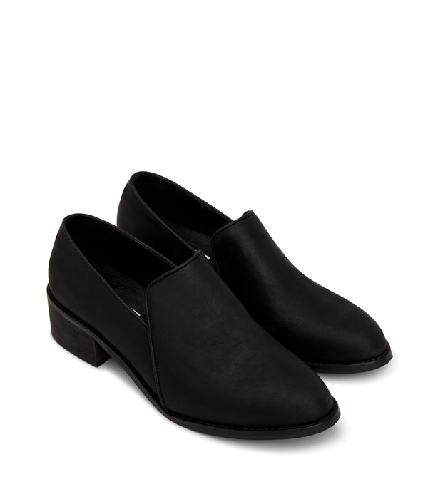 variant::black -- castelneau shoe black
