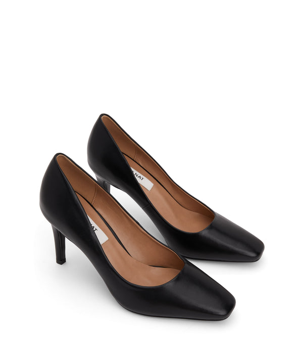 variant::black -- maci shoe black