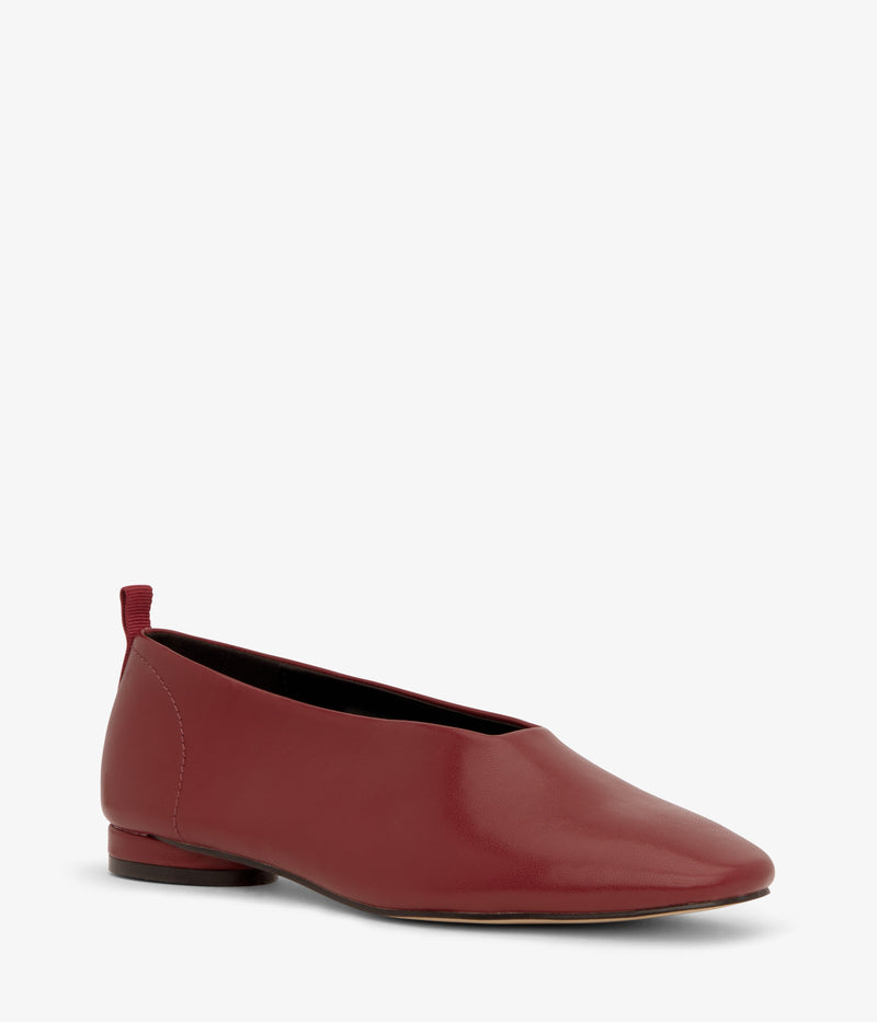 variant::ruby -- dre shoe ruby