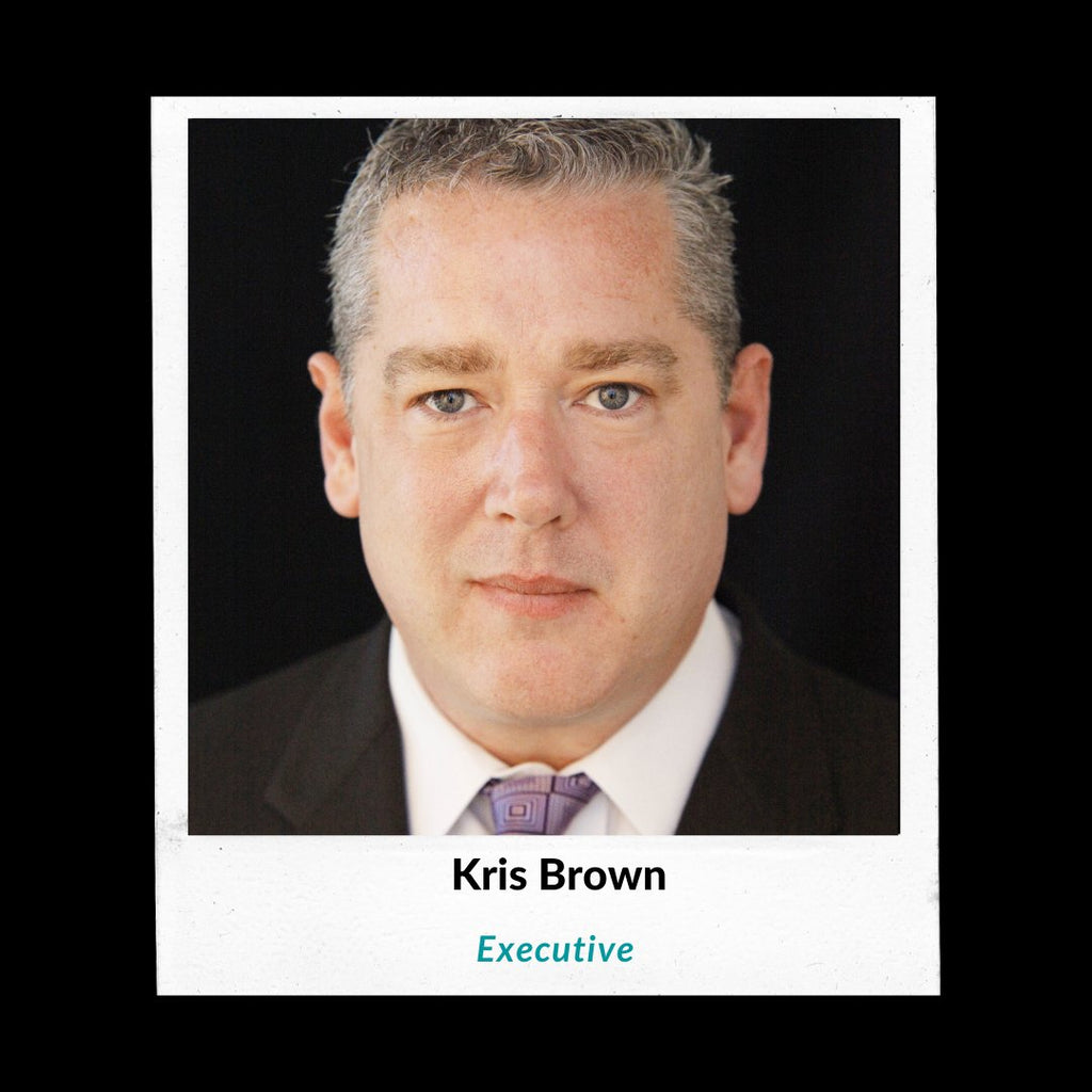 Kris Brown